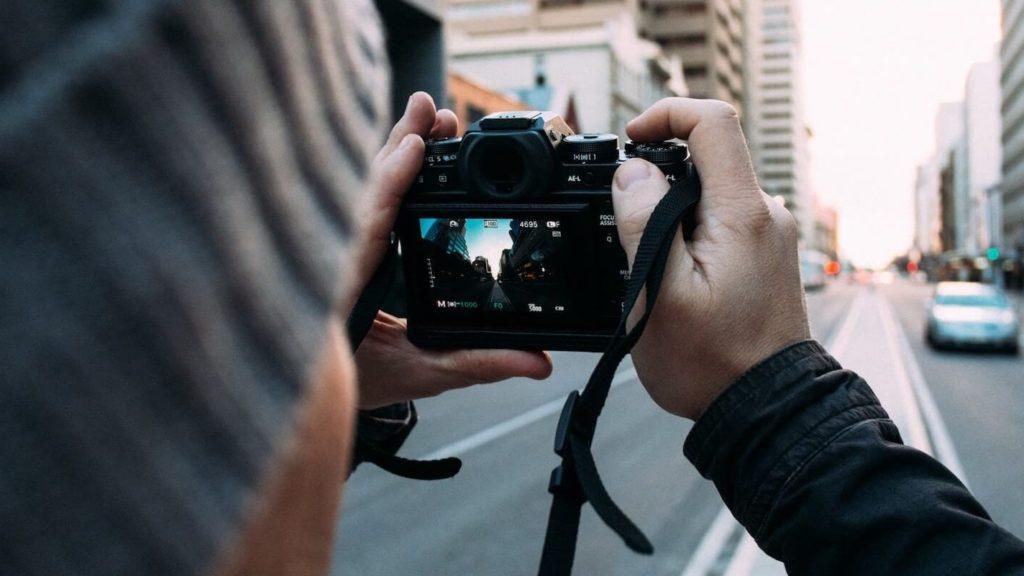 Fotografie Workshops in Hamburg